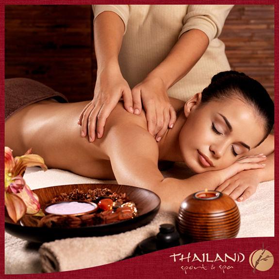 thailand sporta & spa